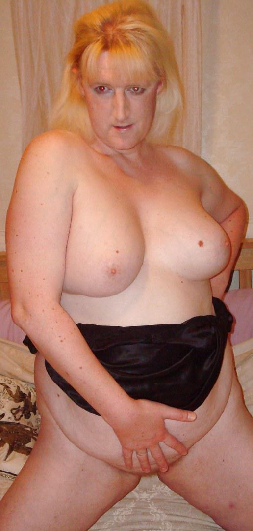Oma Meintje aus Limburg,Niederlande