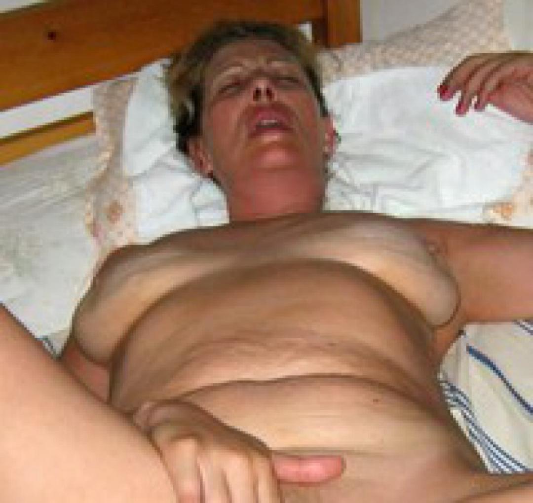 SeksBomb aus Zuid-Holland,Niederlande